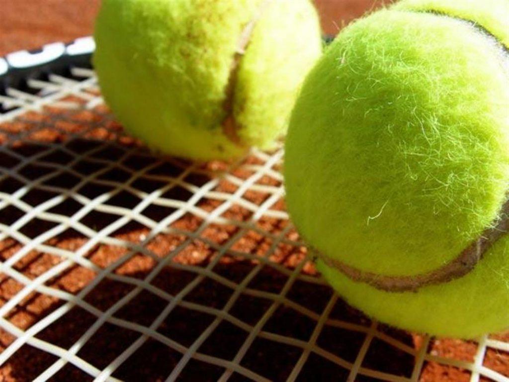 club de tennis à st jean de monts